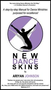 new-dance-skins