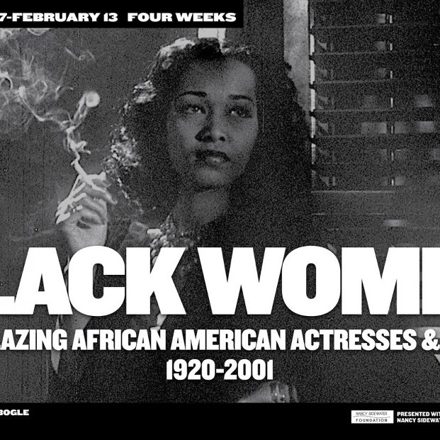 BlackWomen_Main_A