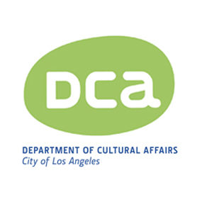 department-of-cultural-affairs-los-angeles1
